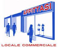 Negozio o Locale in affitto via sulmona Chieti (CH)