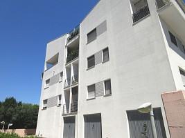 Appartamento in vendita via Pescara Spoltore (PE)