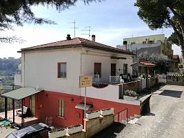 Appartamento in vendita via s. lucia 17 Silvi (TE)