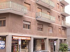 Appartamento in affitto piazza templi romani Chieti (CH)