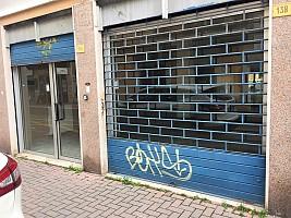 Negozio o Locale in vendita via palermo Pescara (PE)