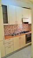 Appartamento in vendita via Piave, 10 Silvi (TE)