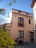 Casa indipendente in vendita Vico 2 Gerone Cupello (CH)