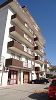 Appartamento in vendita Via Raffaele Di Natale Chieti (CH)