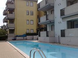 Appartamento in vendita Via Roma, 111 Silvi (TE)