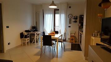 Appartamento in vendita Via G. Di Vittorio Montesilvano (PE)