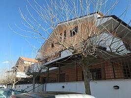 Appartamento in vendita Via Nora Chieti (CH)