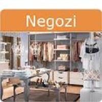 Negozio o Locale in vendita Via de Lollis Chieti (CH)