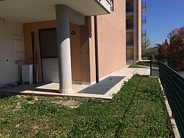 Appartamento in vendita via Beirut, 6 Chieti (CH)