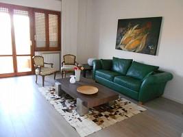 Appartamento in affitto via delle Napee Francavilla al Mare (CH)