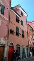 Appartamento in vendita Portobello Sestri Levante (GE)