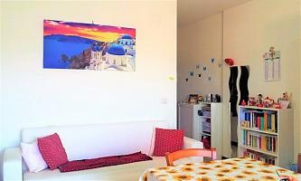 Appartamento in vendita Via Papa Giovanni Paolo II Chieti (CH)