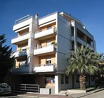 Appartamento in vendita Via della Polveriera Pescara (PE)