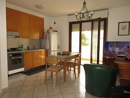 Appartamento in vendita via Otranto Spoltore (PE)