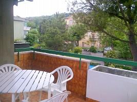Appartamento in vendita via roma 107 Silvi (TE)