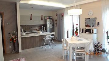 Casa indipendente in vendita Via Salvo d'Acquisto Chieti (CH)