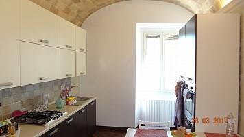 Appartamento in vendita Via D'Aragona  Chieti (CH)
