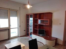 Appartamento in vendita Via Mezzanotte Pescara (PE)