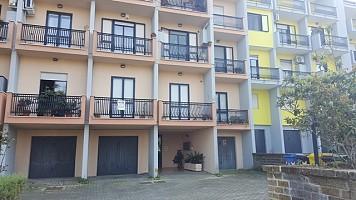 Appartamento in vendita via Riccitelli n.14 Chieti (CH)