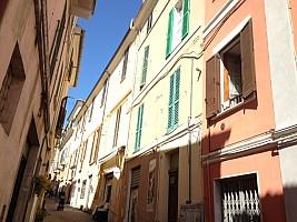 Appartamento in vendita Via Mezzanotte Chieti (CH)