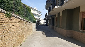 Appartamento in vendita Via Dei Carecini,11 Chieti (CH)
