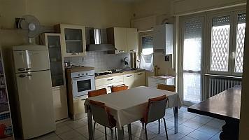 Appartamento in vendita lungomare c.colombo Pescara (PE)