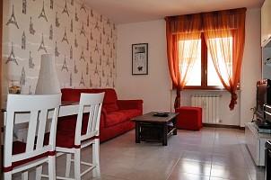Appartamento in vendita Via Mssera Spoltore (PE)