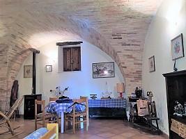 Casa indipendente in vendita via angelo camillo de meis Bucchianico (CH)