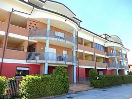 Villa a schiera in vendita Contrada Savini 57  Ortona (CH)