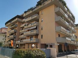 Appartamento in vendita viale abruzzo 251 Chieti (CH)