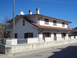 Appartamento in vendita via delle nazioni unite 1 Alanno (PE)