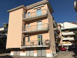 Appartamento in vendita via trigno Francavilla al Mare (CH)