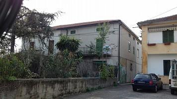 Porzione di casa in vendita  Ortona (CH)