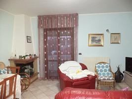 Appartamento in vendita via umbria 4 Manoppello (PE)