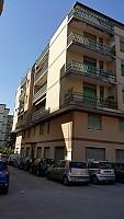 Appartamento in vendita Via Delitio n.27 Chieti (CH)