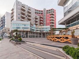 Appartamento in vendita via falcone e borsellino, 26 Pescara (PE)