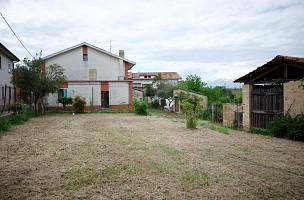Villa in vendita Contrada Villagrande 25 Ortona (CH)