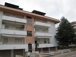 Appartamento in vendita vialemonte sirente Francavilla al Mare (CH)