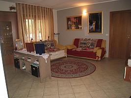 Appartamento in vendita C.da Villanesi Francavilla al Mare (CH)