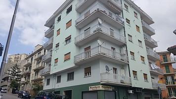 Appartamento in vendita Via San Camillo de Lellis,39 Chieti (CH)