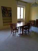 Appartamento in affitto via Sciucchi Chieti (CH)