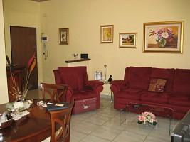 Appartamento in affitto Via De Laurentiis Chieti (CH)