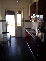 Appartamento in affitto via sacco 3 Pescara (PE)