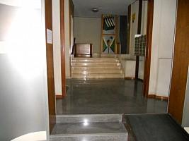 Appartamento in affitto via napoli, 9 Pescara (PE)