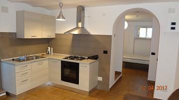 Appartamento in affitto Via d'Aragona Chieti (CH)