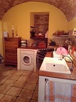 Appartamento in affitto via san panfilo 14 Penne (PE)