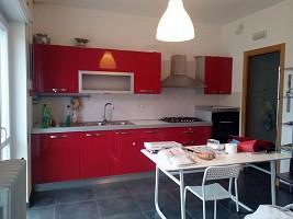Appartamento in vendita Solferino Cupello (CH)