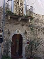Porzione di casa in vendita Del Carmine, 52 Caramanico Terme (PE)