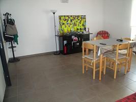 Appartamento in vendita Solferino 16 Cupello (CH)