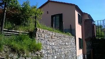 Casa indipendente in vendita Torza Maissana (SP)